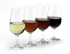 Agricultura aprueba los nuevos reglamentos de las denominaciones vínicas