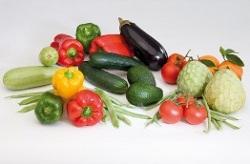 Agricultura apoya con 66,3 millones la mejora de la calidad de los productos de las OPFH