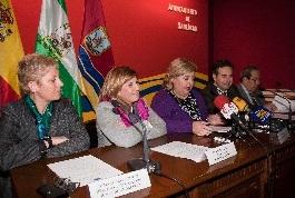 Aguilera pide fondo para la flota afectada por paralización de acuerdo con Marruecos