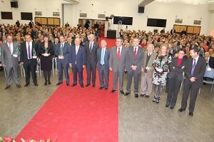 Expo Agro Almería pone en marcha la II edición de los Premios de la Agricultura