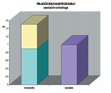 Gestión de la Diversidad (y II)