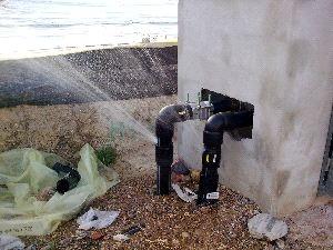 Asaja solicita a las administraciones que el agua sea tratada como un asunto prioritario