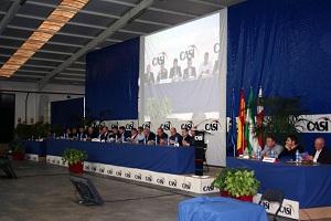 CASI propone varios proyectos para mejorar su proceso de comercialización