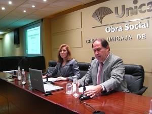 La Junta valora el esfuerzo de las OPFH de Almería en la modernización de los invernaderos, la mejora de la calidad y la protección del medio ambiente