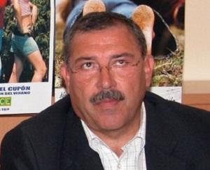 Hortyfruta insta a las empresas a que concentren la oferta hortofrutícola