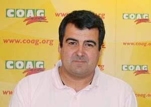 Coag se muestra satisfecha con el Decreto Ley que la Junta de Andalucía va a publicar para los afectados por el temporal de granizo