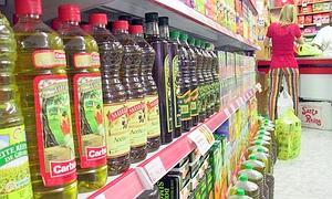 La Junta apuesta por la formación de los consumidores para poner en valor el aceite de oliva virgen extra y abrir mercados