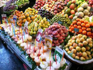 El consumo europeo, clave para el sector agroalimentario