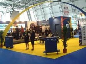 Más de medio centenar de empresas agroalimentarias participan en la feria Sial 2012 de Francia