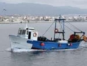 Ayudas por la paralización temporal de la flota de palangre de superficie del Mediterráneo