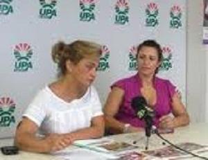 Fademur fomenta las iniciativas empresariales de la mujer rural