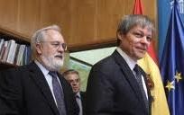 Asaja reclama al gobierno español absoluta firmeza en defensa del presupuesto de la PAC.