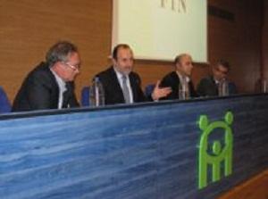 José Manuel Ortiz apela a la colaboración para resolver el problema de la gestión de los restos vegetales de las cosechas
