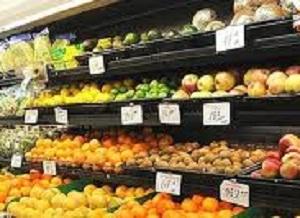 """Arias Cañete: """"El sector agroalimentario es uno de los mejores activos de  la Marca España"""""""