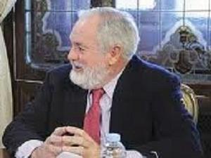 Arias Cañete asegura que se va a cumplir el Acuerdo UE-Marruecos