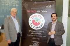 Hoy viernes arrancan las jornadas de promoción del 'Tomate La Cañada' en el Mercado Central de Almería