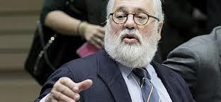 """Arias Cañete """"En la reforma de la PAC, vamos a defender los intereses españoles con energía e inteligencia"""""""