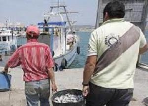 """Arias Cañete: """"Las mejoras sustanciales del futuro Fondo Europeo Marítimo y de Pesca responden a las demandas de España"""""""