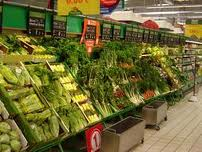 El 67,2 por ciento de los productores considera que la venta directa puede mejorar la rentabilidad de las explotaciones agrarias