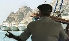 Miguel Arias Cañete confía que el nuevo acuerdo de pesca UE-Marruecos pueda cerrarse en enero