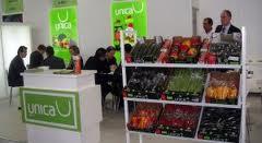 Andalucía mostrará su liderazgo y crecimiento en el sector de las frutas y hortalizas en Fruit Logística 2013