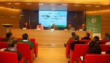 Hortyfruta ultima los detalles de su Sexta Asamblea General