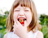Rijk Zwaan estimula los sentidos en la Fruit Logistica
