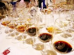 """El Ministerio de Agricultura, Alimentación y Medio Ambiente incorpora un galardón al mejor vino en los premios anuales """"Alimentos de España"""""""