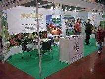 Bayer CropScience aprovecha la Fira de Sant Josep de Mollerussa para presentar en Cataluña Movento Gold y Laudis