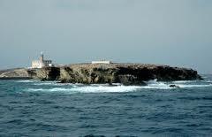 Publicado el censo actualizado de las modalidades de arrastre de fondo, artes menores, cerco y palangre de fondo del caladero Mediterráneo