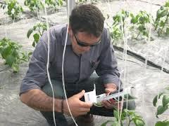La Junta imparte dos cursos de incorporación a la empresa agraria en el Ifapa de La Cañada y La Mojonera