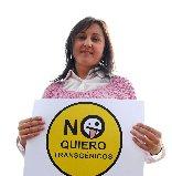 Coag pide a los almerienses que se adhieran a la campaña 'Almería Libre de Transgénicos'