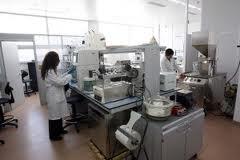 Quimacova y la UPV presentarán las últimas novedades en biosensores y microcápsulas, aplicados al ámbito médico, agroalimentario y de seguridad