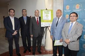 Almería acoge el II Congreso de Agricultura Intensiva y Justicia
