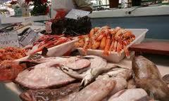 La Junta promociona a través de talleres didácticos el consumo de pescado entre los escolares de 23 centros almerienses