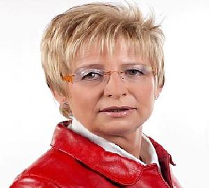 La jiennense Elena Víboras, nueva consejera de Agricultura, Pesca y Desarrollo Rural