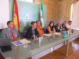 La Junta forma a profesionales de la agricultura para fomentar la gestión de la diversidad en este sector estratégico de Almería