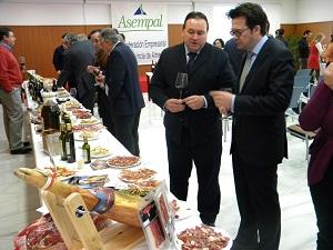 Alianza de las empresas del sector agroalimentario para la búsqueda de nuevas relaciones comerciales con la distribución