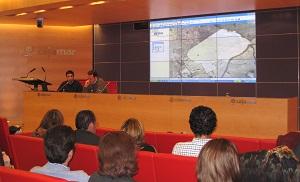 La Junta celebra celebra una jornada técnica sobre la tramitación de las ayudas de Pago Único de la PAC