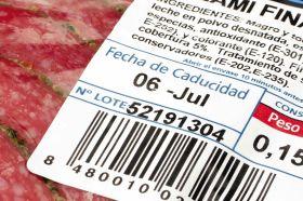 La trazabilidad de la carne divide a la Unión
