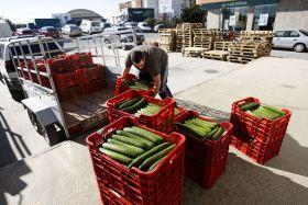 38.000 millones de euros en exportaciones