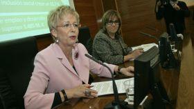Elena Víboras resalta el apoyo de la Junta al sector agroalimentario con más de 230 millones en incentivos