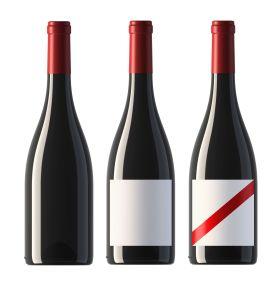 El Ministerio cree que la nueva normativa clarificará el sector vitivinícola