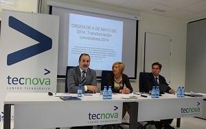 La Junta ha apoyado con 330 millones la modernización de los centros de comercialización hotícola de Almería en los últimos 20 años