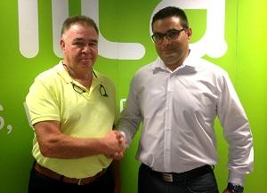 Unica Group incorpora a la cooperativa murciana Cota 120