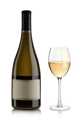 Aprobrada la nueva regulación sobre el vino
