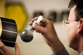 Se investiga con nanopartículas para incorporarlas a alimentos y cosméticos