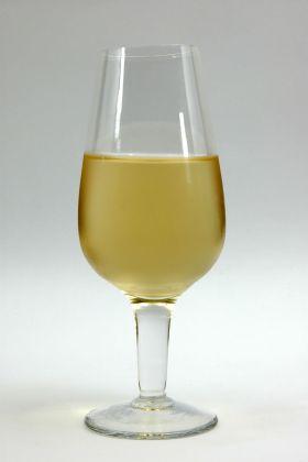 Andalucía exportó vino por más de 100 millones de euros hasta noviembre