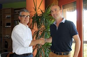 Coexphal y Ecohal se integrarán dando lugar a una de las mayores entidades hortofrutícolas europeas