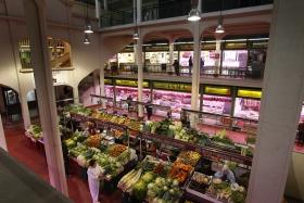 Cifras récord positivas en la balanza agroalimentaria